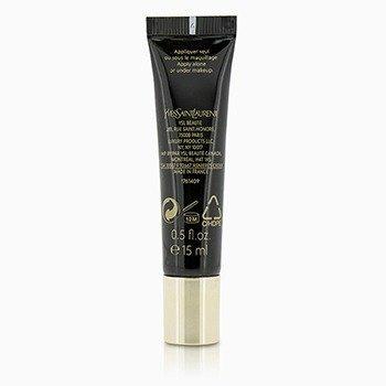 Top Secrets Lip Perfector 38754  15ml/0.5oz