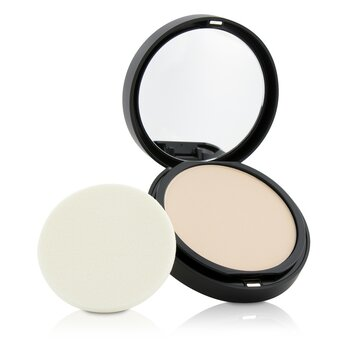 ベアミネラル BarePro Performance Wear Powder Foundation - # 01 Fair  10g/0.34oz