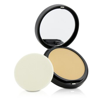 BarePro Performance Wear Powder Foundation  10g/0.34oz