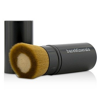 Core Coverage Brush  -
