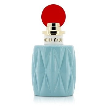 Eau De Parfum Spray  100ml/3.4oz