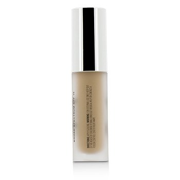 BareMinerals 5 In 1 BB Advanced Performance Cream Eyeshadow Primer SPF 15  3ml/0.1oz