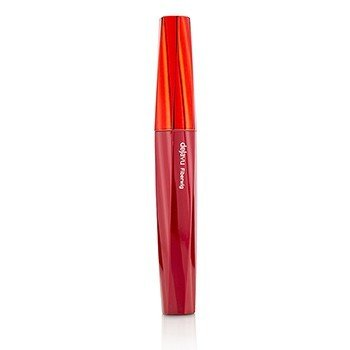 Fiberwig Ultra Long Mascara  7.2g/0.25oz