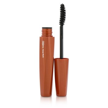 Keep Style Mascara  7.2g/0.25oz