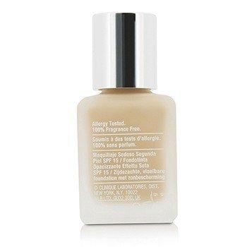 Superbalanced Silk Makeup SPF 15  30ml/1oz