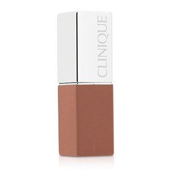 Pop Matte Lip Colour + Primer  3.9g/0.13oz