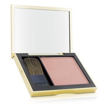 Estee Lauder Pure Color Envy Sculpting Blush - # 310 Peach Passion  7g/0.25oz
