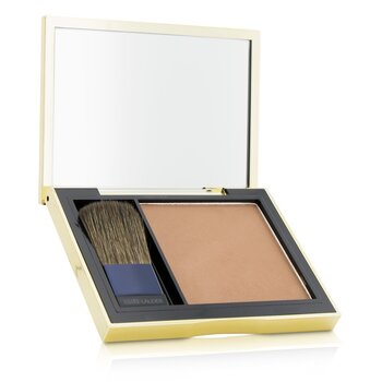 Estee Lauder Pure Color Envy Sculpting Blush - # 110 Brazen Bronze  7g/0.25oz