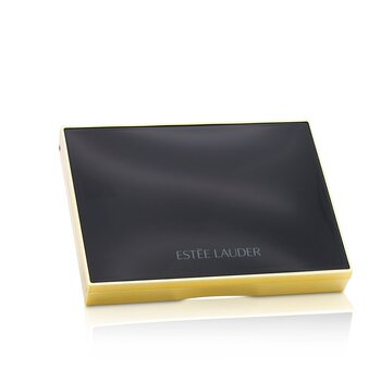Pure Color Envy Sculpting Blush  7g/0.25oz