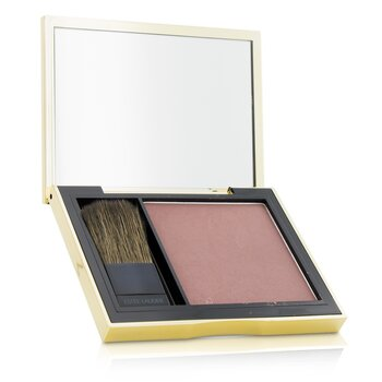 Estee Lauder Pure Color Envy Sculpting Blush - # 410 Rebel Rose  7g/0.25oz