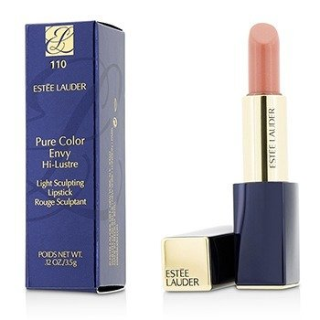 Pure Color Envy Hi Lustre Light Sculpting Lipstick  3.5g/0.12oz