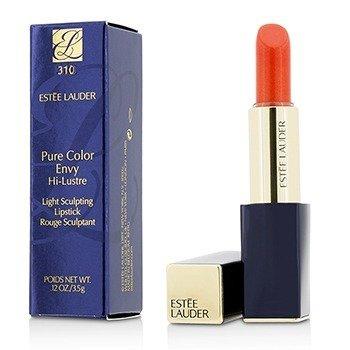 Pure Color Envy Hi Lustre Light Sculpting Lipstick  3.5g/0.12oz