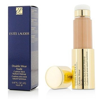 Estee Lauder Podkład w poduszeczce Double Wear Nude Cushion Stick Radiant Makeup  - # 4C1 Outdoor Beige  14ml/0.47oz