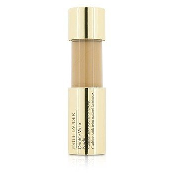Double Wear Nude Cushion Stick Radiant Makeup  14ml/0.47oz