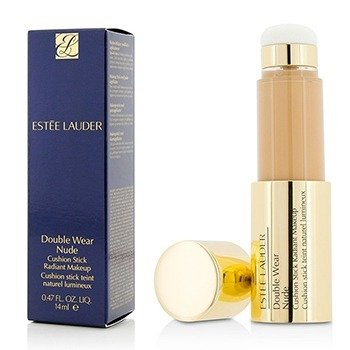 Estée Lauder Double Wear Nude Cushion Stick Radiant Makeup - # 3W1 Twany  14ml/0.47oz