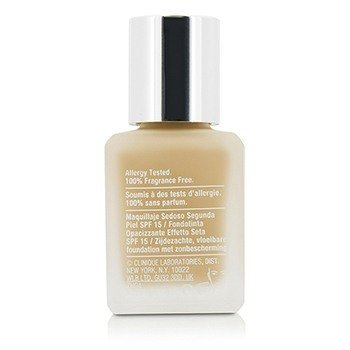 Superbalanced Silk Makeup SPF 15  30ml/1oz