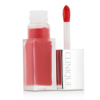 Pop Liquid Matte Lip Colour + Primer  6ml/0.2oz