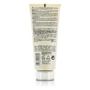 Densifique Fondant Densite Lifting, Bodifying Care (Hair Visibly Lacking Density)  200ml/6.8oz