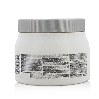 Specifique Masque Hydra-Apaisant Renewing Cream Gel Treatment (Scalp and Hair)  500ml/16.9oz