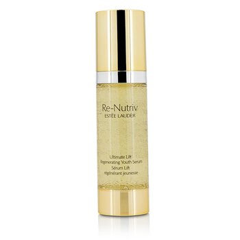 Estée Lauder Re-Nutriv Ultimate Lift Regenerating Youth Serum  30ml/1oz