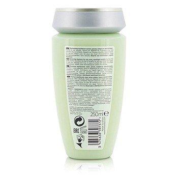 Specifique Bain Divalent Балансирующий Шампунь (для Чувствительных Волос с Жирными Корнями)  250ml/8.5oz
