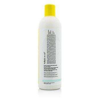 DevaCurl One Condition Delight Weightless Waves Conditioner (For Wavy Hair)  355ml/12oz