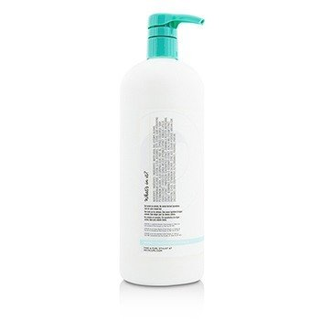 DevaCurl One Condition Decadence Ultra Moisturizing Milk Conditioner (For Super Curly Hair)  946ml/32oz