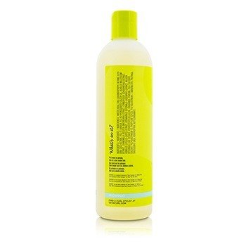 Low-Poo Original (Mild Lather Cleanser - for krøllete hår)  355ml/12oz