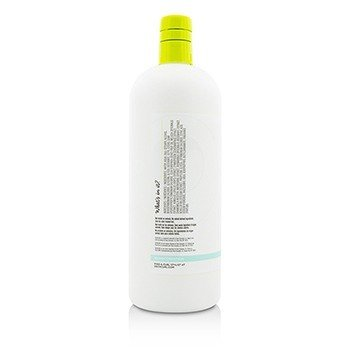 DevaCurl One Condition Original Daily Cream Conditioner (For Curly Hair) 946ml/32oz