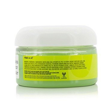 Beautiful Mess (Curl Sculpting Pomade - Texture & Volume)  115ml/3.8oz