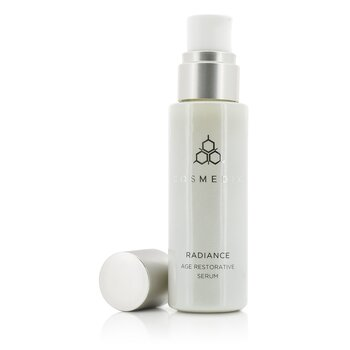 Radiance Age Restorative Serum  30ml/1oz