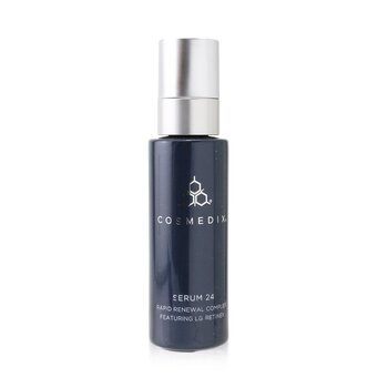 Elite Serum 24 Rapid Renewal Complex  30ml/1oz
