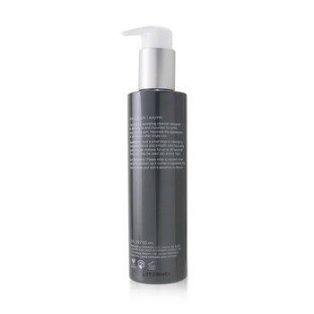 Elite Rx Clean Exfoliating Cleanser  150ml/5oz