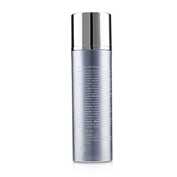 Peptide-Rich Defense Moisturizer SPF 50 (Salon Product)  50ml/1.7oz