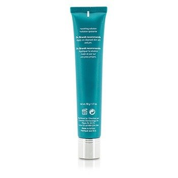 Save Our Skin Soothing Solution  50g/1.7oz
