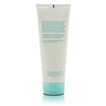 Exuviance Clarifying Facial Cleanser  212ml/7.2oz No Surgetics Micro-Peeling Lotion De-Aging First Step 6.7oz
