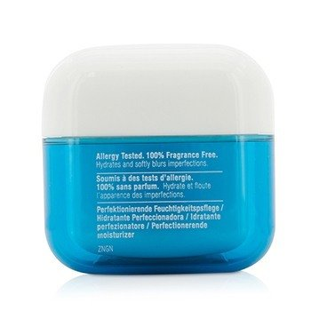 Pep-Start Hydroblur Moisturizer  50ml/1.7oz