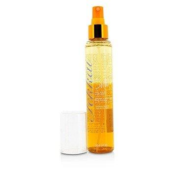 Soleil Pre-Soleil Hair Mist (Invisible Sun Filter)  148ml/5oz