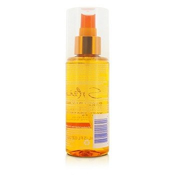 Soleil Beach Waves Spray (St. Barths Tousling Spray)  150ml/5.1oz
