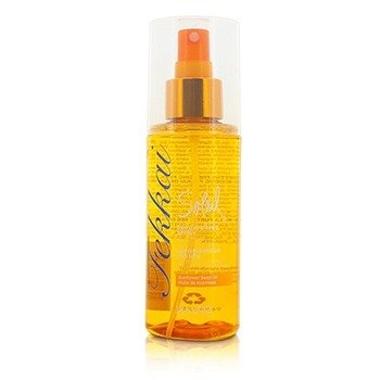 Frederic Fekkai Soleil Beach Waves Spray (St. Barths Tousling Spray)  150ml/5.1oz
