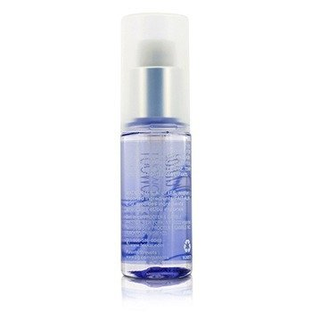 Blowout Sealing Serum (Smoothes & Frizz Control)  50ml/1.7oz