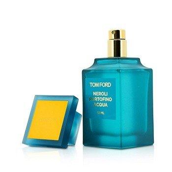 Private Blend Neroli Portofino Acqua Eau De Toilette Spray  50ml/1.7oz