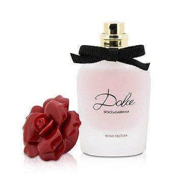 Dolce Rosa Excelsa Eau De Parfum Spray  30ml/1oz