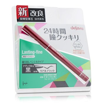 Lasting Fine Pencil Eyeliner  0.15g/0.005oz