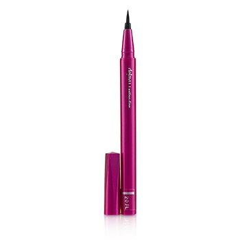 Lasting Fine Brush Liquid Eyeliner  0.55ml/0.018oz