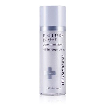 Picture Porefect Pore Minimizer (Unboxed)  30ml/1oz