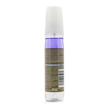 EIMI Thermal Image Heat Protection Hair Spray 150ml/5.07oz