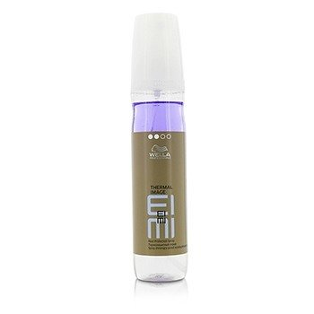 Wella EIMI Thermal Image Heat Protection Hair Spray  150ml/5.07oz