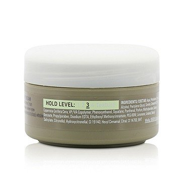 EIMI Grip Cream Flexible Molding Cream (Hold Level 3)  75ml/2.54oz