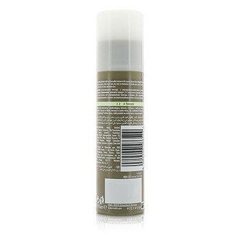 EIMI Pearl Styler Styling Gel (Hold Level 3)  100ml/3.38oz